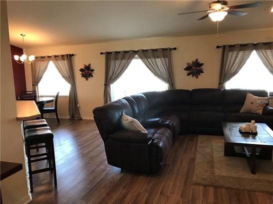 Single Family Home, Traditional - BARTOW, FL (photo 5)