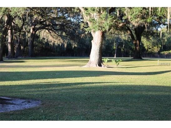 Single Family Use - SAN ANTONIO, FL (photo 3)