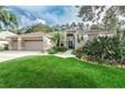 Single Family Home, Florida - PALM HARBOR, FL (photo 1)