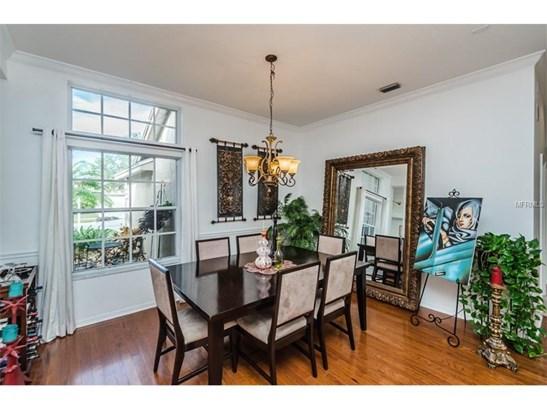 Single Family Home, Florida - PALM HARBOR, FL (photo 4)
