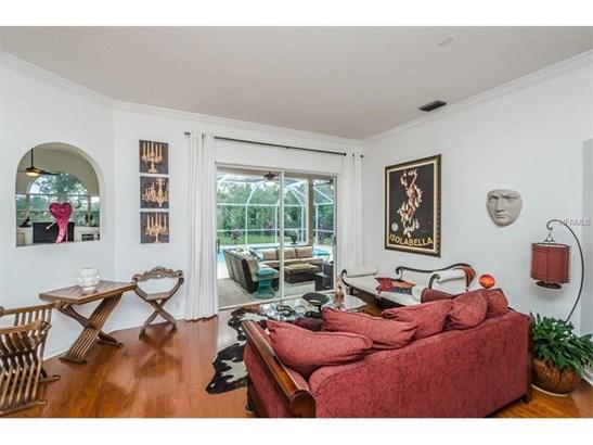 Single Family Home, Florida - PALM HARBOR, FL (photo 5)