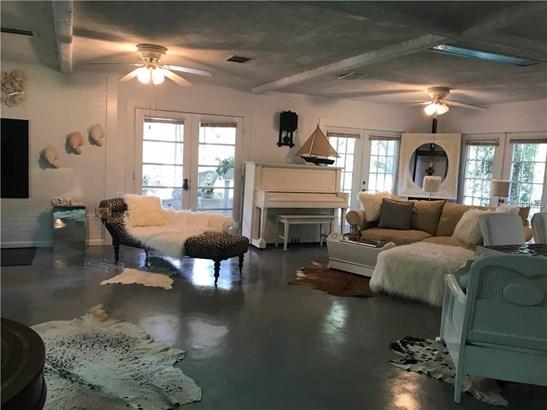 Single Family Residence - DADE CITY, FL (photo 2)