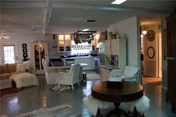 Single Family Residence - DADE CITY, FL (photo 4)
