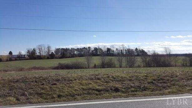 Land - Rustburg, VA (photo 4)