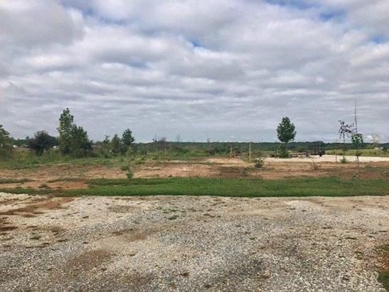 Land - Appomattox, VA (photo 2)