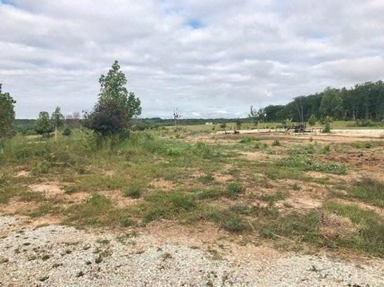 Land - Appomattox, VA (photo 3)