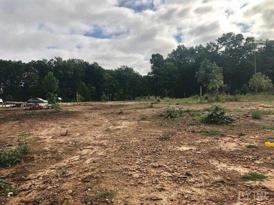 Land - Appomattox, VA (photo 4)
