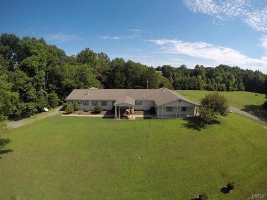 Single Family Residence, Modular - Gretna, VA (photo 1)