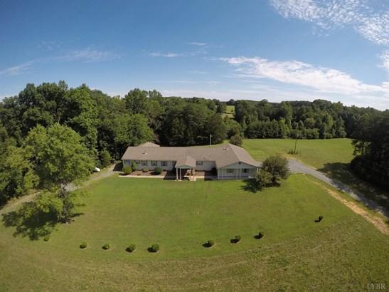 Single Family Residence, Modular - Gretna, VA (photo 2)