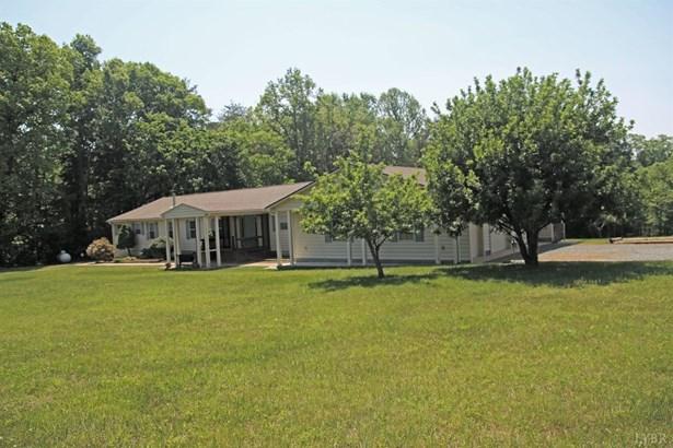 Single Family Residence, Modular - Gretna, VA (photo 4)