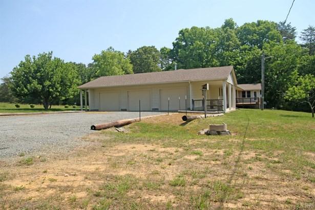 Single Family Residence, Modular - Gretna, VA (photo 5)
