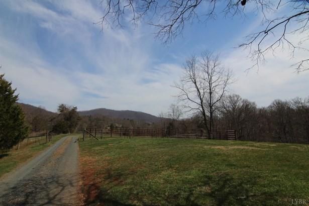 Farm - Monroe, VA (photo 2)