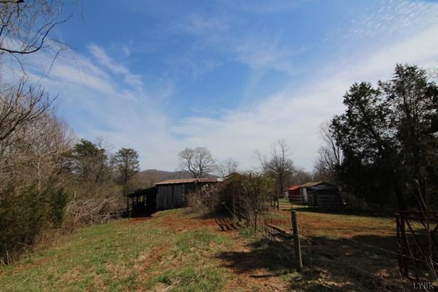 Farm - Monroe, VA (photo 3)