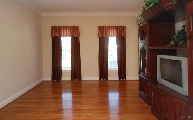 Single Family Residence, Two Story - Evington, VA (photo 4)