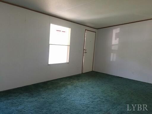 Single Family Residence, Doublewide - Goode, VA (photo 5)