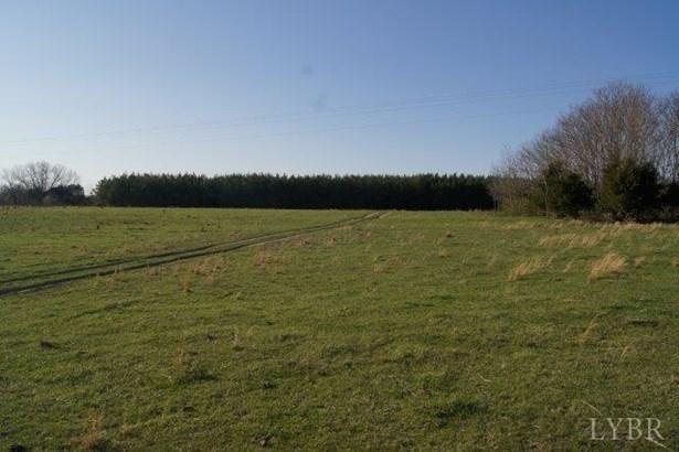 Land - Brookneal, VA (photo 2)