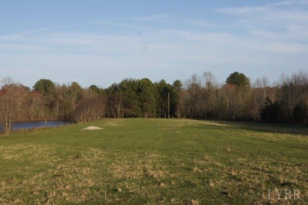 Land - Brookneal, VA (photo 3)