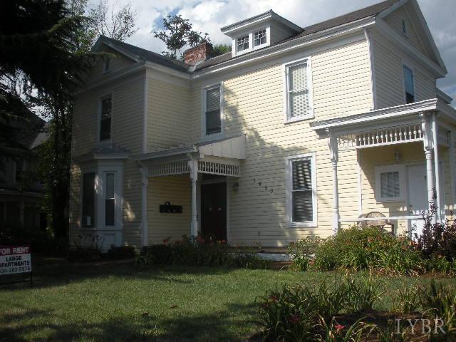 Multi-Family - Lynchburg, VA (photo 1)