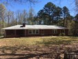 Single Family Residence, Ranch - Brookneal, VA (photo 1)