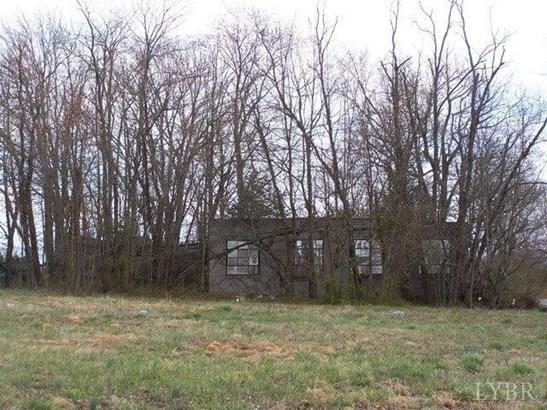 Unimproved Land - Danville, VA (photo 3)