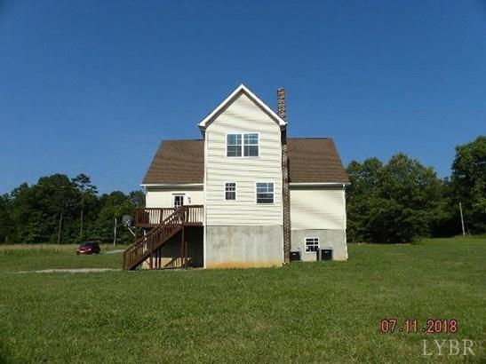 Single Family Residence, Modular - Hurt, VA (photo 2)