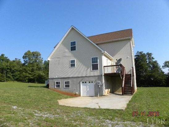 Single Family Residence, Modular - Hurt, VA (photo 3)