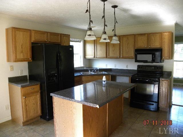 Single Family Residence, Modular - Hurt, VA (photo 4)