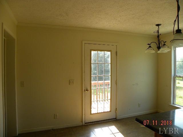 Single Family Residence, Modular - Hurt, VA (photo 5)
