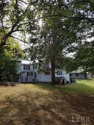 Single Family Residence, Two Story - Goode, VA (photo 4)