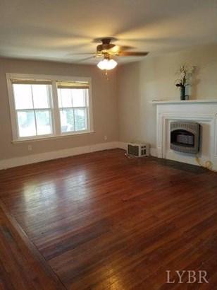 Single Family Residence, Two Story - Goode, VA (photo 5)