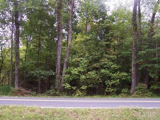 Land - Lynchburg, VA (photo 1)