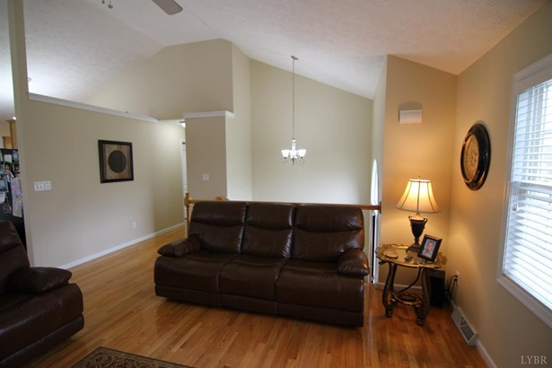 Single Family Residence, Split Foyer - Madison Heights, VA (photo 5)