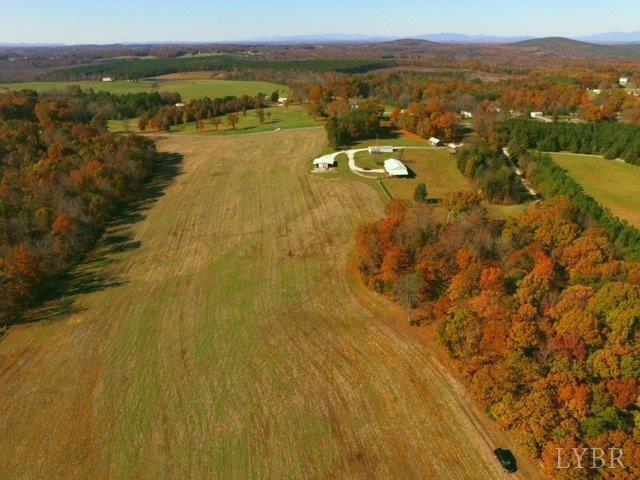 Farm - Appomattox, VA (photo 1)