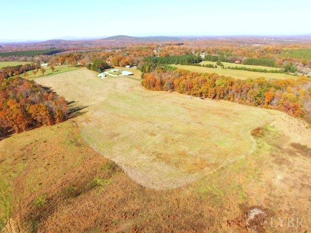Farm - Appomattox, VA (photo 2)