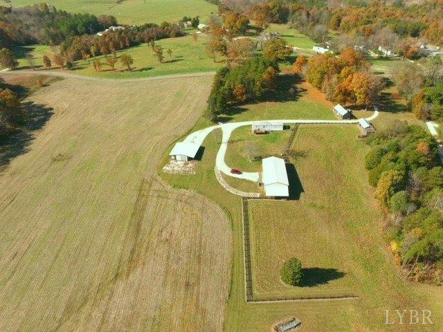 Farm - Appomattox, VA (photo 3)