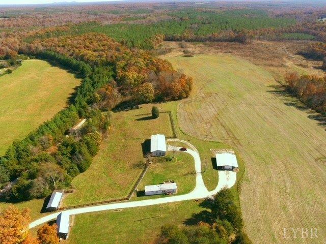 Farm - Appomattox, VA (photo 4)