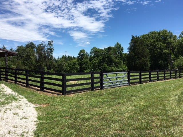 Farm - Appomattox, VA (photo 5)