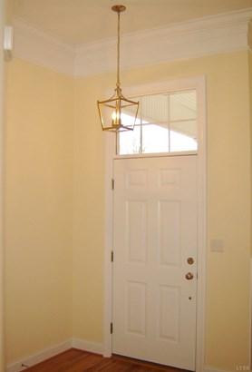 Single Family Residence, Ranch - Evington, VA (photo 3)