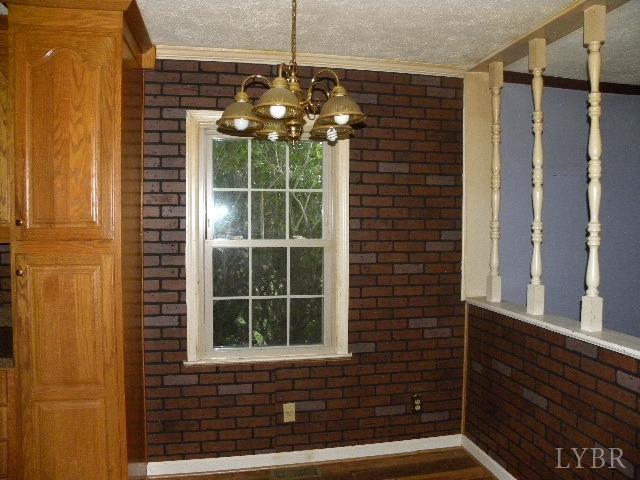 Single Family Residence, Two Story - Altavista, VA (photo 4)