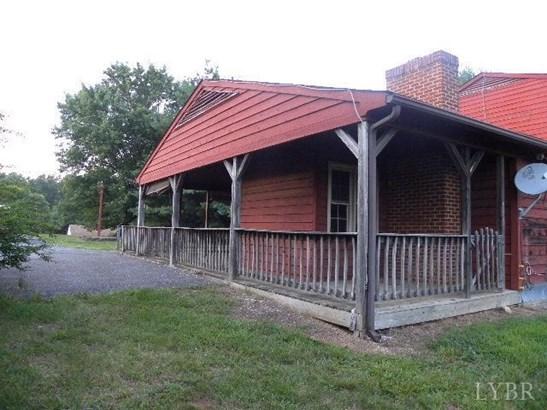 Single Family Residence, Two Story - Altavista, VA (photo 5)