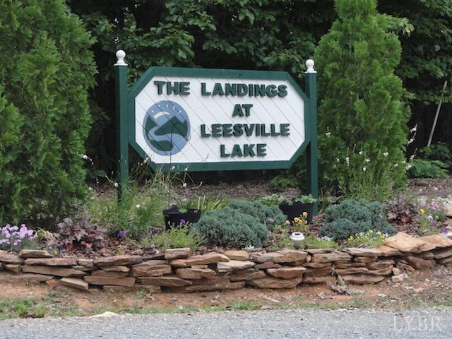 Land - Pittsville, VA (photo 2)