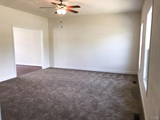 Single Family Residence, Two Story - Rustburg, VA (photo 2)