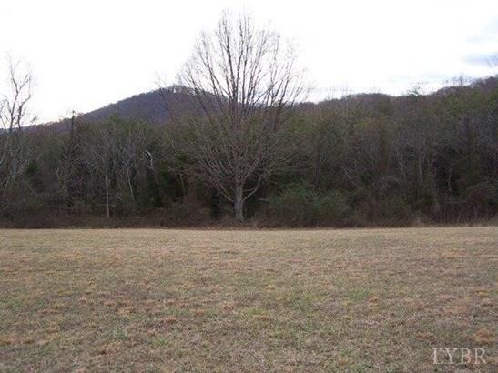 Land - Monroe, VA (photo 1)