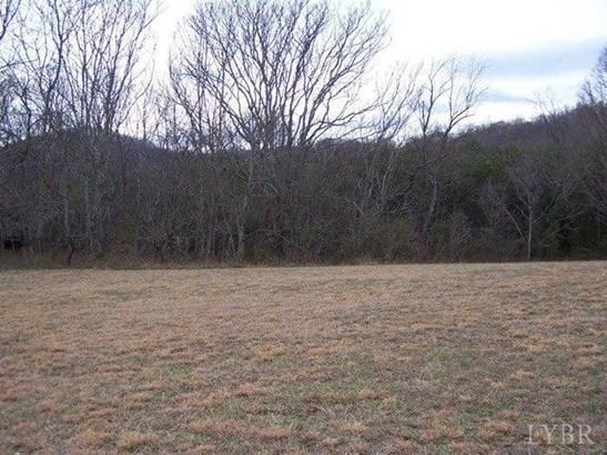 Land - Monroe, VA (photo 3)