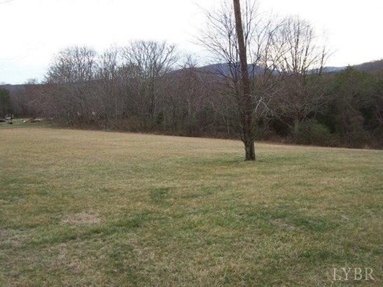 Land - Monroe, VA (photo 5)