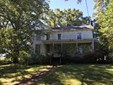 Single Family Residence, Victorian - Brookneal, VA (photo 1)