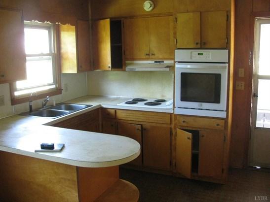 Single Family Residence, Ranch - Hurt, VA (photo 3)