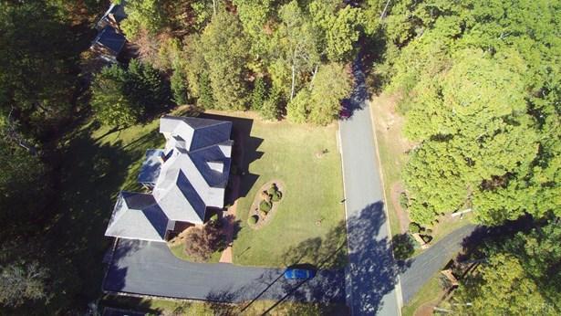Single Family Residence, French Provincial - Lynchburg, VA (photo 3)