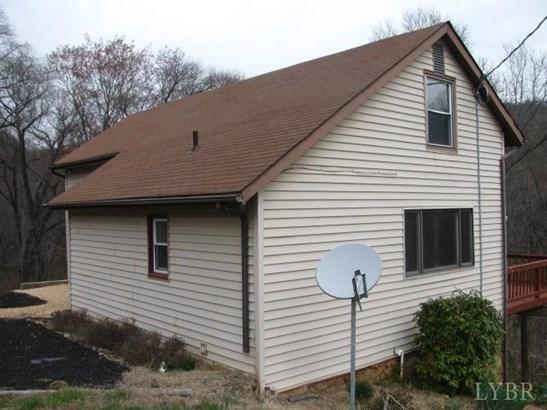 Single Family Residence, Contemporary - Monroe, VA (photo 2)