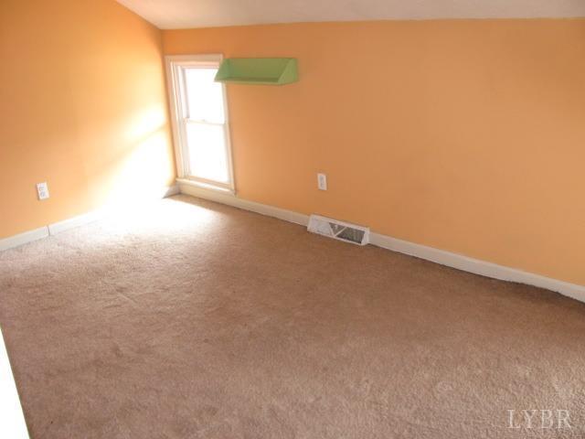 Single Family Residence, Contemporary - Monroe, VA (photo 4)